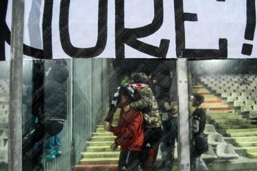 Foggia-Casertana-Lega-Pro-2015-16-22