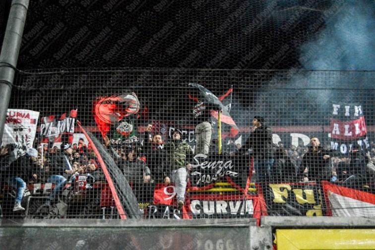 Foggia-Casertana-Lega-Pro-2015-16-23