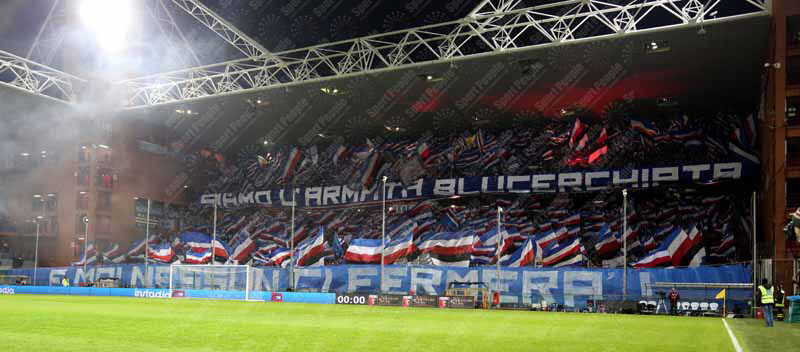 Genoa-Samp-Serie-A-2015-16-06