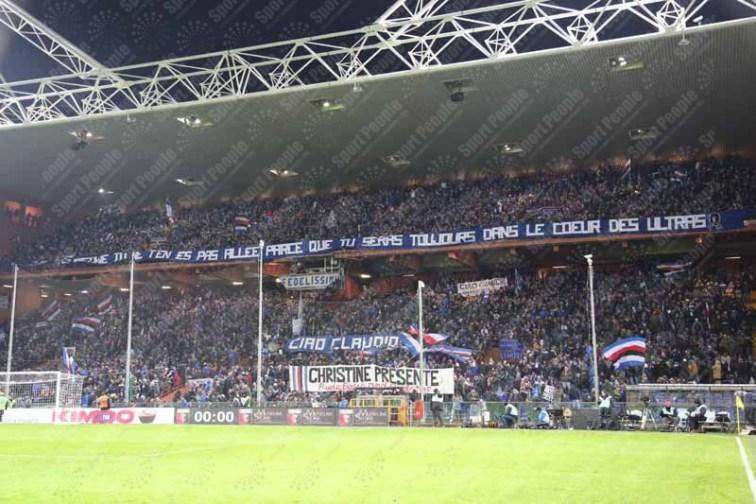 Genoa-Samp-Serie-A-2015-16-07