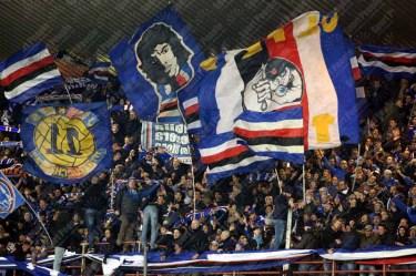Genoa-Samp-Serie-A-2015-16-09