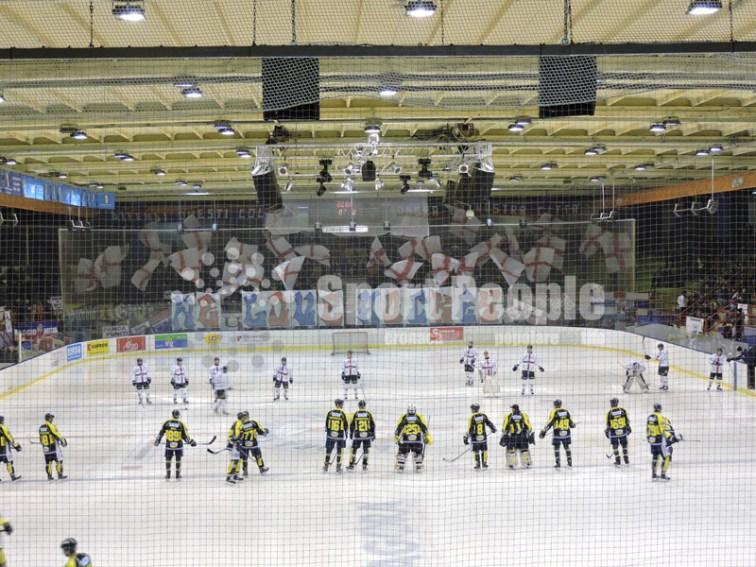 Hockey-Milano-Appiano-2015-16-01