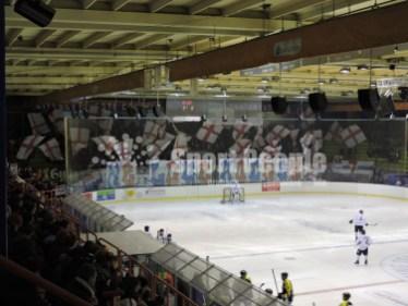 Hockey-Milano-Appiano-2015-16-02