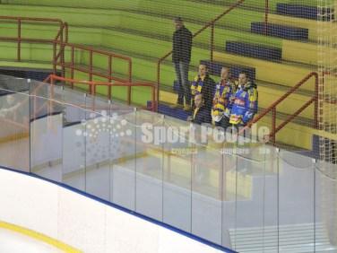Hockey-Milano-Appiano-2015-16-03