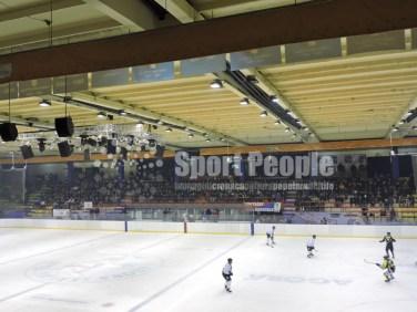 Hockey-Milano-Appiano-2015-16-05