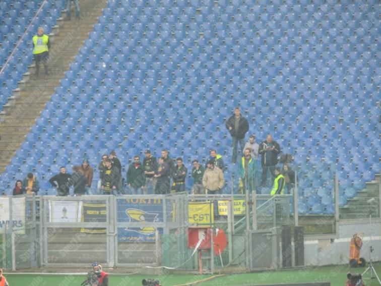 Lazio-Chievo-Serie-A-2015-16-01