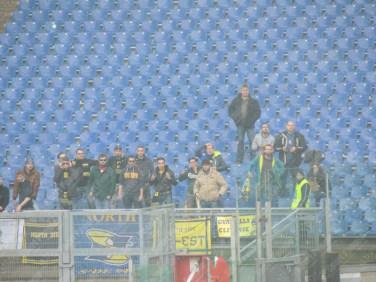 Lazio-Chievo-Serie-A-2015-16-02