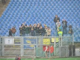 Lazio-Chievo-Serie-A-2015-16-06