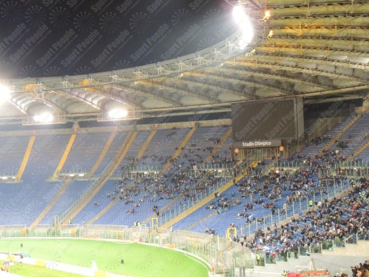 Lazio-Juventus-Coppa-Italia-2015-16-01