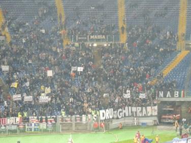 Lazio-Juventus-Coppa-Italia-2015-16-02