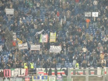 Lazio-Juventus-Coppa-Italia-2015-16-03