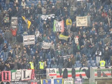 Lazio-Juventus-Coppa-Italia-2015-16-05