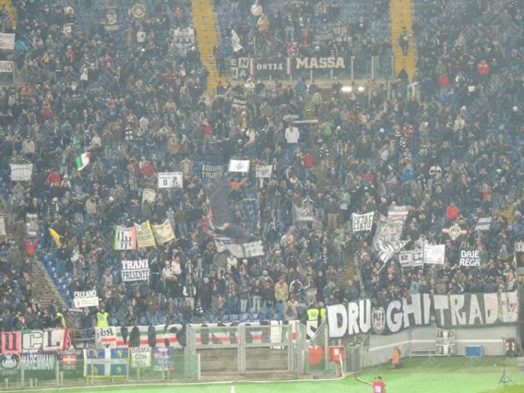 Lazio-Juventus-Coppa-Italia-2015-16-20