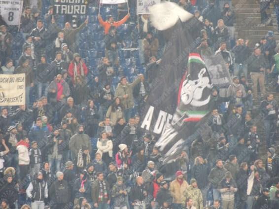 Lazio-Juventus-Coppa-Italia-2015-16-21