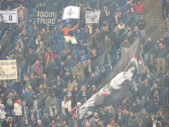 Lazio-Juventus-Coppa-Italia-2015-16-22