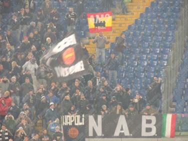 Lazio-Juventus-Coppa-Italia-2015-16-26