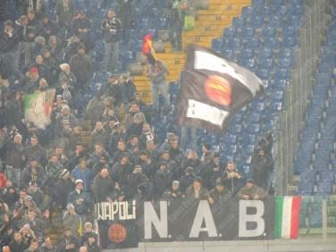 Lazio-Juventus-Coppa-Italia-2015-16-27