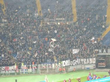 Lazio-Juventus-Coppa-Italia-2015-16-28