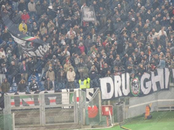 Lazio-Juventus-Coppa-Italia-2015-16-33