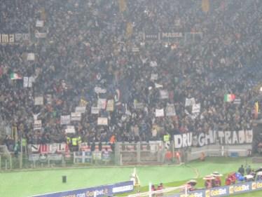 Lazio-Juventus-Coppa-Italia-2015-16-36