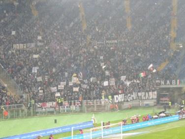 Lazio-Juventus-Coppa-Italia-2015-16-37