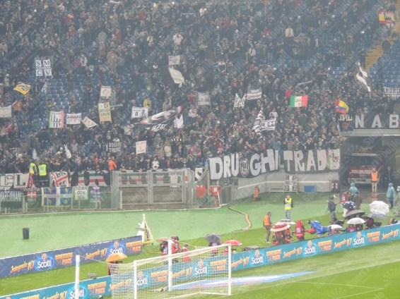 Lazio-Juventus-Coppa-Italia-2015-16-43