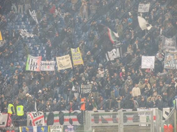 Lazio-Juventus-Coppa-Italia-2015-16-44