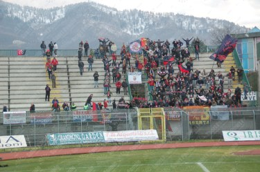 Melfi-Casertana-Lega-Pro-2015-16-07