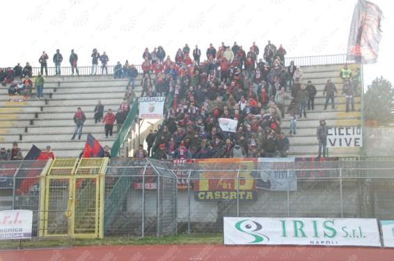 Melfi-Casertana-Lega-Pro-2015-16-11