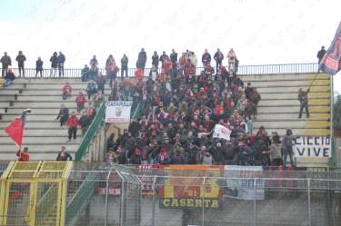 Melfi-Casertana-Lega-Pro-2015-16-14