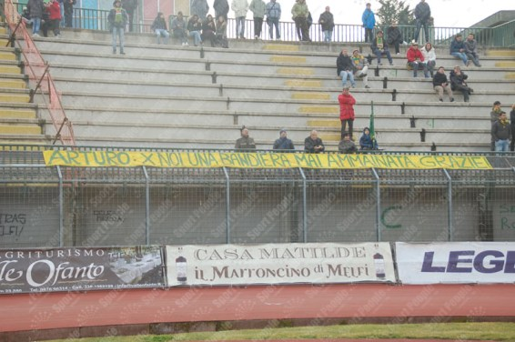 Melfi-Casertana-Lega-Pro-2015-16-15