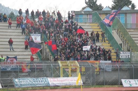 Melfi-Casertana-Lega-Pro-2015-16-16