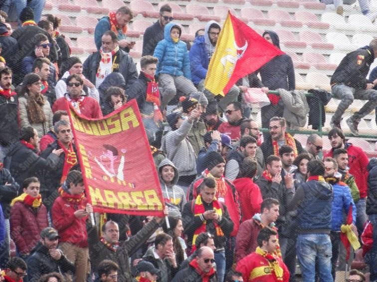 Messina-Juve-Stabia-Lega-Pro-2015-16-01
