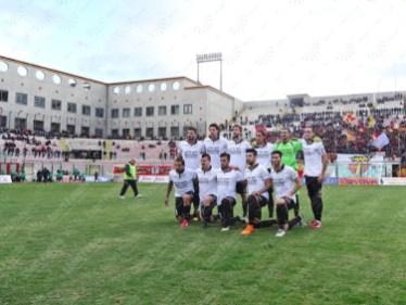 Messina-Juve-Stabia-Lega-Pro-2015-16-03