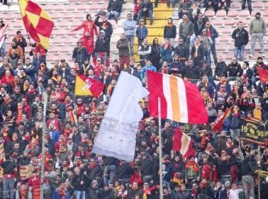 Messina-Juve-Stabia-Lega-Pro-2015-16-07