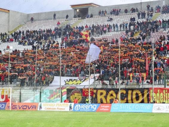 Messina-Juve-Stabia-Lega-Pro-2015-16-11
