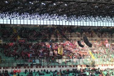Milan-Bologna-Serie-A-2015-16-02