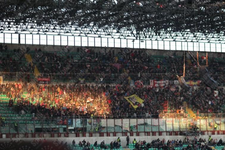 Milan-Bologna-Serie-A-2015-16-09