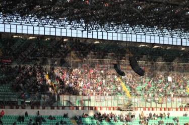 Milan-Bologna-Serie-A-2015-16-14