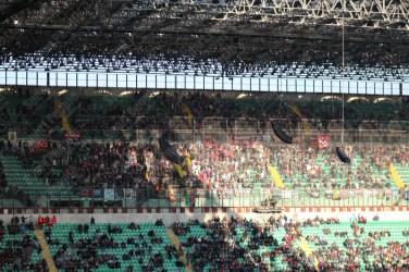 Milan-Bologna-Serie-A-2015-16-15