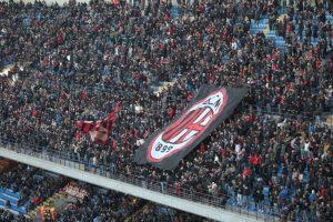 Milan-Bologna-Serie-A-2015-16-19