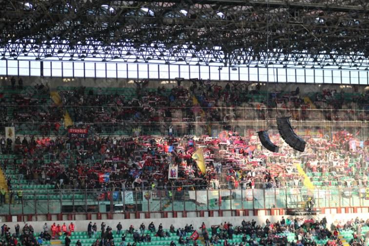 Milan-Bologna-Serie-A-2015-16-20