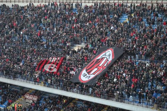 Milan-Bologna-Serie-A-2015-16-21