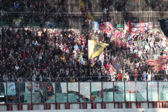 Milan-Bologna-Serie-A-2015-16-22