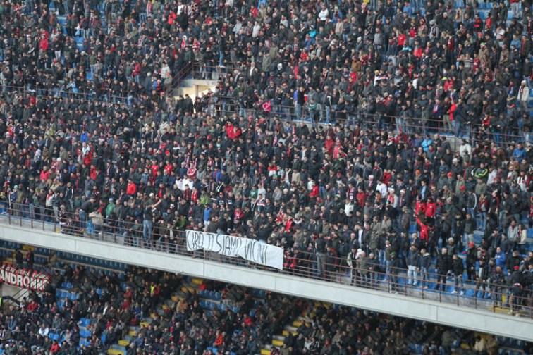 Milan-Bologna-Serie-A-2015-16-23