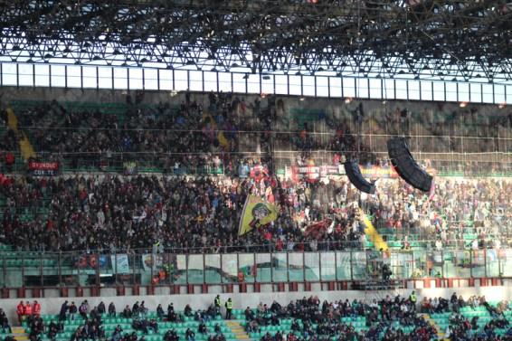 Milan-Bologna-Serie-A-2015-16-27