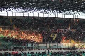 Milan-Bologna-Serie-A-2015-16-28