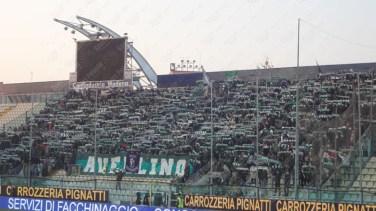 Modena-Avellino-Serie-B-2015-16-01
