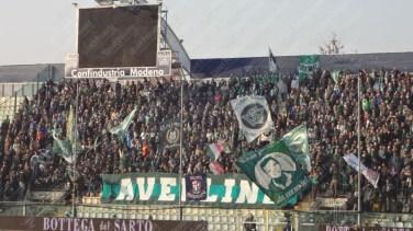 Modena-Avellino-Serie-B-2015-16-03