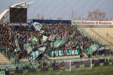 Modena-Avellino-Serie-B-2015-16-07